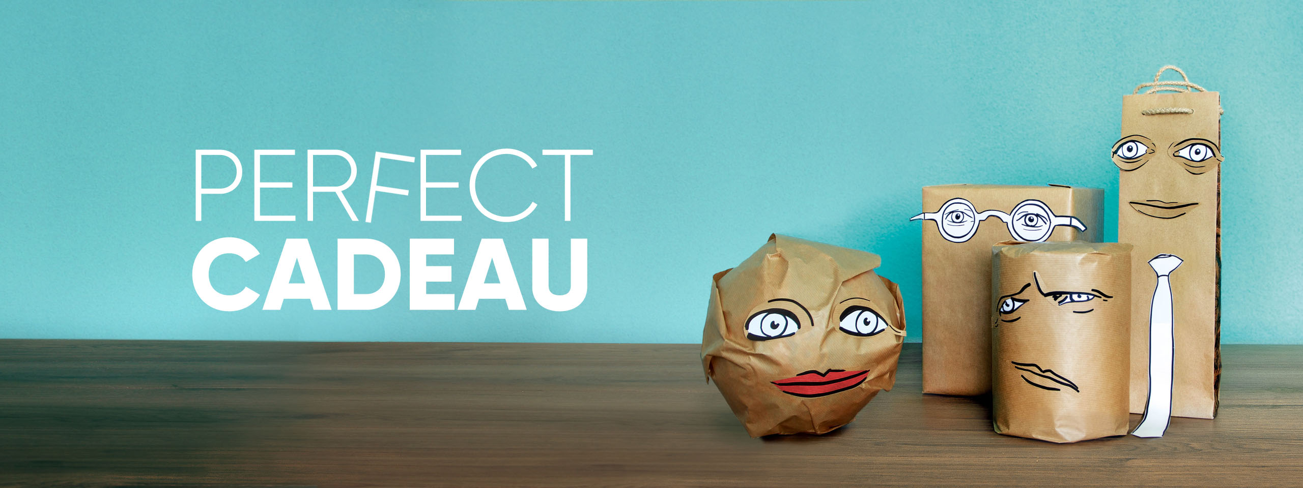 Perfecte_poster_perfect_cadeau7_2560x960_over