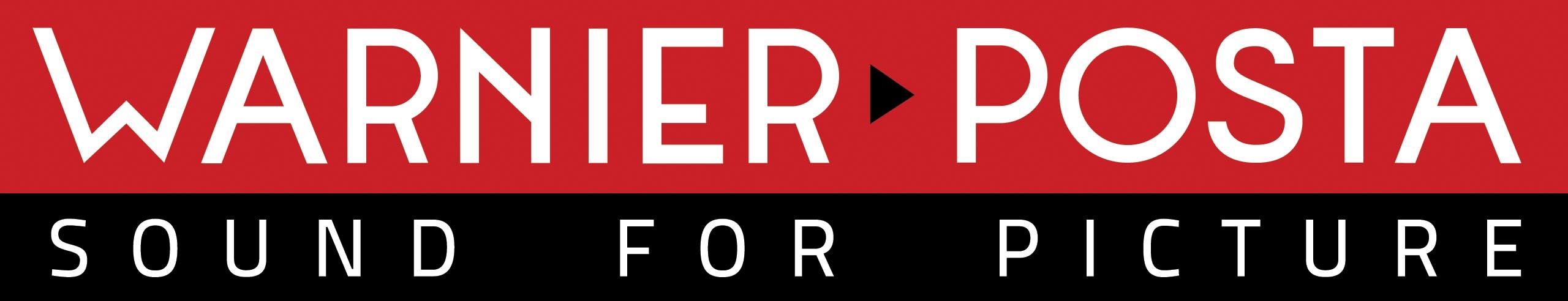 logo warnier posta def