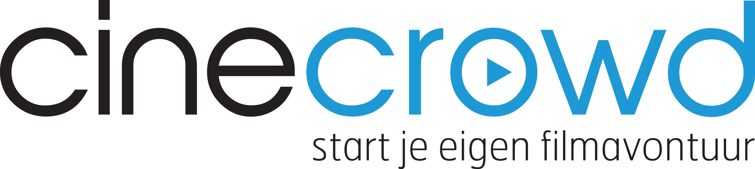 Logo_aangepast_zwart