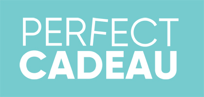 perfect_cadeau-logo